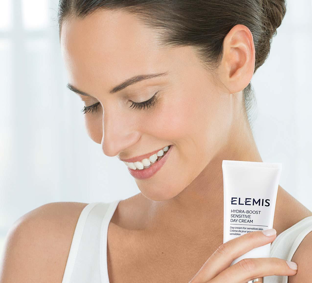 Elemis Beauty Treatments Carryduff
