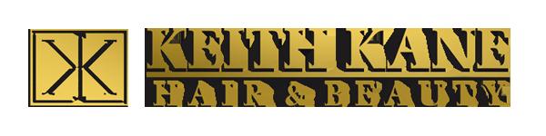 Keith Kane Logo